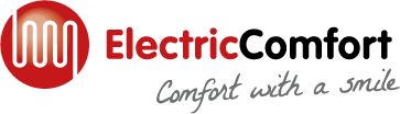 Electric Comfort